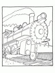free caillou coloring pages print t29m27