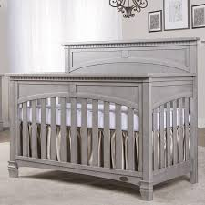Convertible Crib Brands Crib Brand Review Evolur Baby Bargains