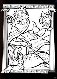awesome stained glass coloring book photos coloring ideas