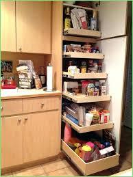 kitchen spice organization ideas kitchen spice storage ideas spice storage kitchen spice storage