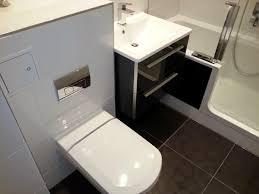 Bad Renovieren Kosten Rechner Ideen Fr Badezimmer Renovierung Fabulous Dusche Braune Fliesen
