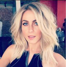 julianne hough hairstyles riwana capri tbt hair inspiration jlo chrissy teigen and more channel the