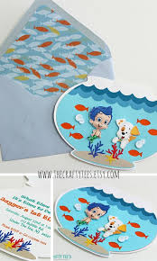 best 25 guppies invitations ideas on