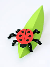ladybug crafts images reverse search