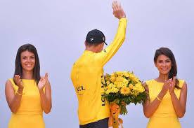 tour of california podium girls report no more podium girls at tour de france velonews com