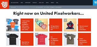 web shop design 50 clean modern ecommerce for web design inspiration