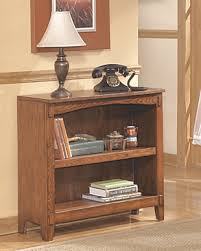 Bookshelf End Table Bookcases Ashley Furniture Homestore