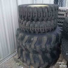 Used 24 Rims Good Year 12 5 80 18 16 9 24 Wheel Rims Tires Ontario Used