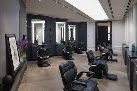 interior design ideas for hair salon furniture room liz earle