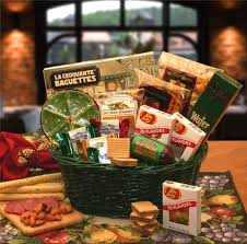 Healthy Food Gift Baskets 947 Best Healthy Food Gift Baskets Images On Pinterest Food