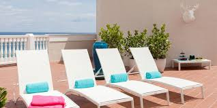 Noble House Outdoor Furniture by Pelican Grand Beach Resort Fort Lauderdale Fl Booking Com
