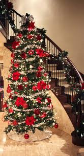 416 best christmas food crafts u0026 more images on pinterest