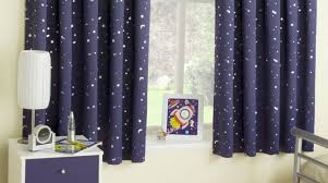 Primitive Curtians by Finest Model Of Wisdom Blackout Curtain Ideas Famous Agreeableness
