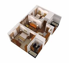 2 bedroom apt 2 bedroom superior apartment serviced apartments in singapore