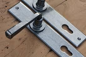 Internal Door Locks Buying Door Handles U2013 Things You Need To Know Priors Period