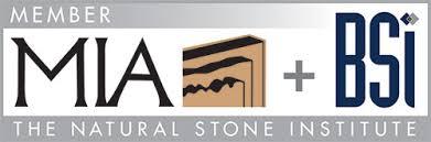 Home Decor Baton Rouge La Photo Of Drusilla Imports Baton Rouge by Baton Rouge La Triton Stone Group