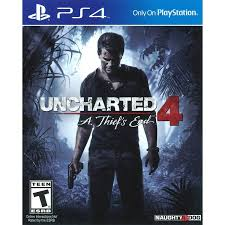 how much is ps4 on black friday uncharted 4 a thief u0027s end ps4 walmart com