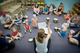 therapy classes sprouting melodies classes therapy services llc