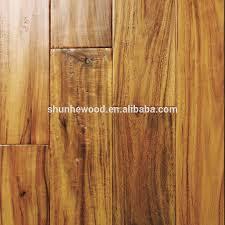 cheap scraped hardwood flooring part 19 bruce