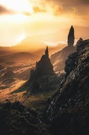 best 25 scotland landscape ideas on pinterest highlands