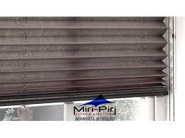 Vertical Blind Suppliers Mp Vertical Blinds Vertical Blinds Manufacturers Fabricators