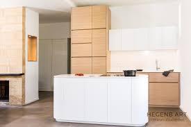 cuisines contemporaines haut de gamme hegenbart ilot central de cuisine haut de gamme et sur mesure