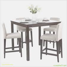table haute cuisine bois table haute cuisine fly frais table haute bois blanc photos de