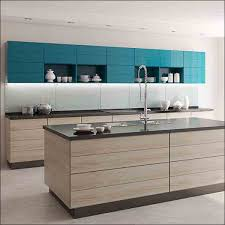 australian kitchen designs standard dimensions for australian kitchen design