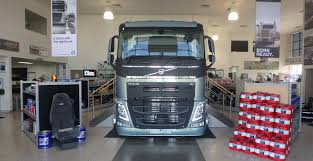volvo commercial truck dealer genuine parts volvo ud and mack vcv brisbane u0026 gold coast