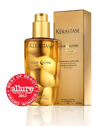 allure best leave in conditioner best of beauty award winner 2012 therapy hair studio