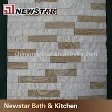 Kitchen Wall Stone Tiles - slate design exterior wall stone tile buy exterior wall stone