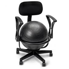 how to exercise ball chair u2014 the wooden houses