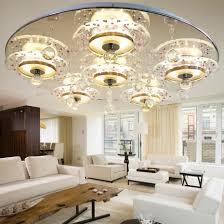Wohnzimmer Lampen Modern Wohndesign Kleines Erstaunlich Lampen Schlafzimmer Entwurf