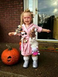 Future Halloween Costume Ideas 172 Costumes U0026 Cosplay Images Halloween
