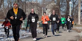 chicago il 5k run events eventbrite