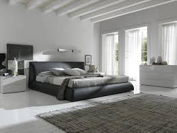 Inexpensive Bedroom Decorating Ideas Bedroom Sets Extraordinary Modern Bedroom Furniture Design