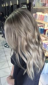Hair Color To Cover Gray Best 25 Grey Blonde Hair Ideas On Pinterest Grey Blonde Silver