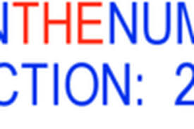 netsdaily for brooklyn nets fans