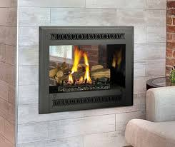 gas fireplace pilot light on but wont start gas fireplace pilot won t light repair near me stay lit how to turn