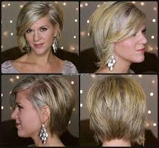 asymmetrical hairstyles for older women 22 asymmetrical short haircuts short hairstyles 2016 2017