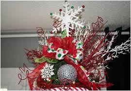 hobby lobby tree decorations 16 ts1 us