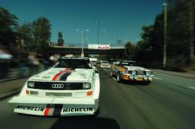 volkswagen audi group group b audis vechiles racing pinterest group and rally