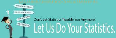 Statistical Consulting and Data Analysis Services  Statistical Consulting  amp  Data Analysis Services