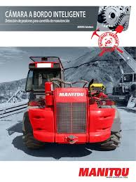 download manitou mlt x 732 es docshare tips