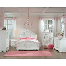White Twin Bedroom Set Best Twin Size Bedroom Set Gallery Home Design Ideas