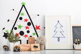 Best Looking Christmas Tree Get Fully Festive On A Budget With Our Cash Saving Christmas Ideas