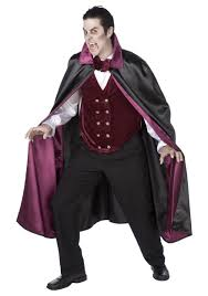 Deluxe Womens Halloween Costumes Halloween Costumes Vampire Gallery Harrop Harrop