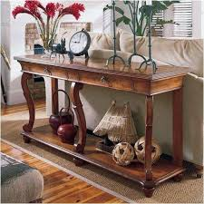 living room furniture tables living room furniture tables home design