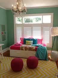 Teenage Bedroom Wall Colors The Ideas For Teen Bedroom Decor Midcityeast