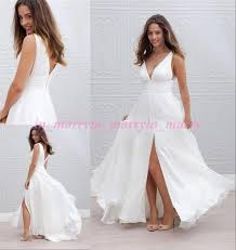 wedding dresses 200 cheap simple wedding dresses wedding dresses wedding ideas and